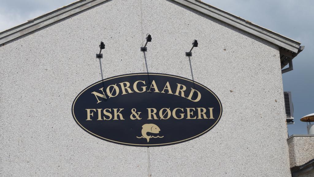 201403_Nrgaard_fisk__rgeri